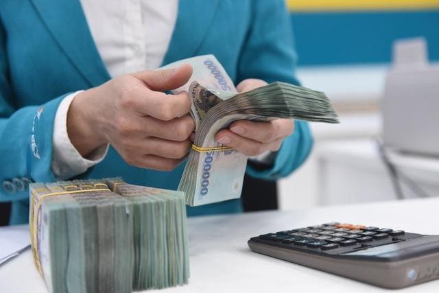 Lộ diện ngân hàng trả lương thưởng nhân viên cao nhất hệ thống