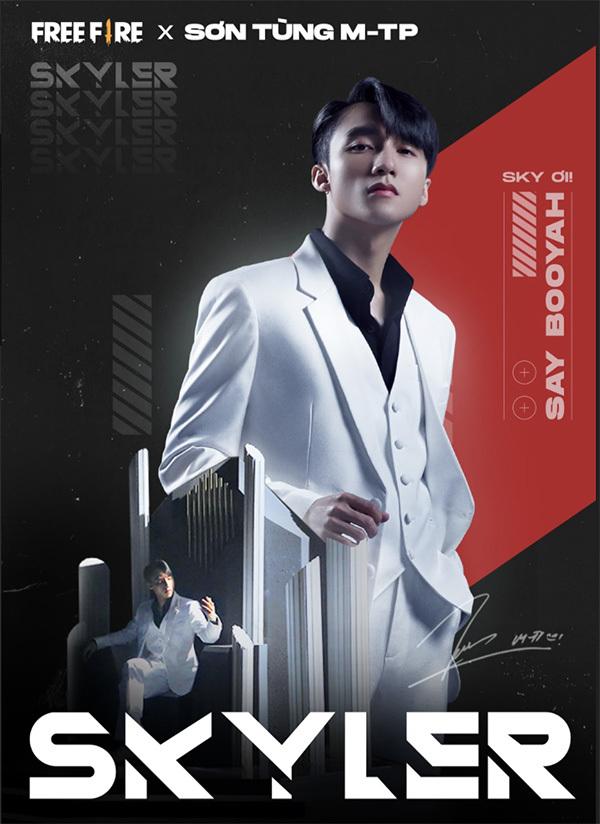 Sơn Tùng M-TP tung MV mới, từ nhạc đến hình cực chất xứng đáng hit mới ngay đầu năm 2021
