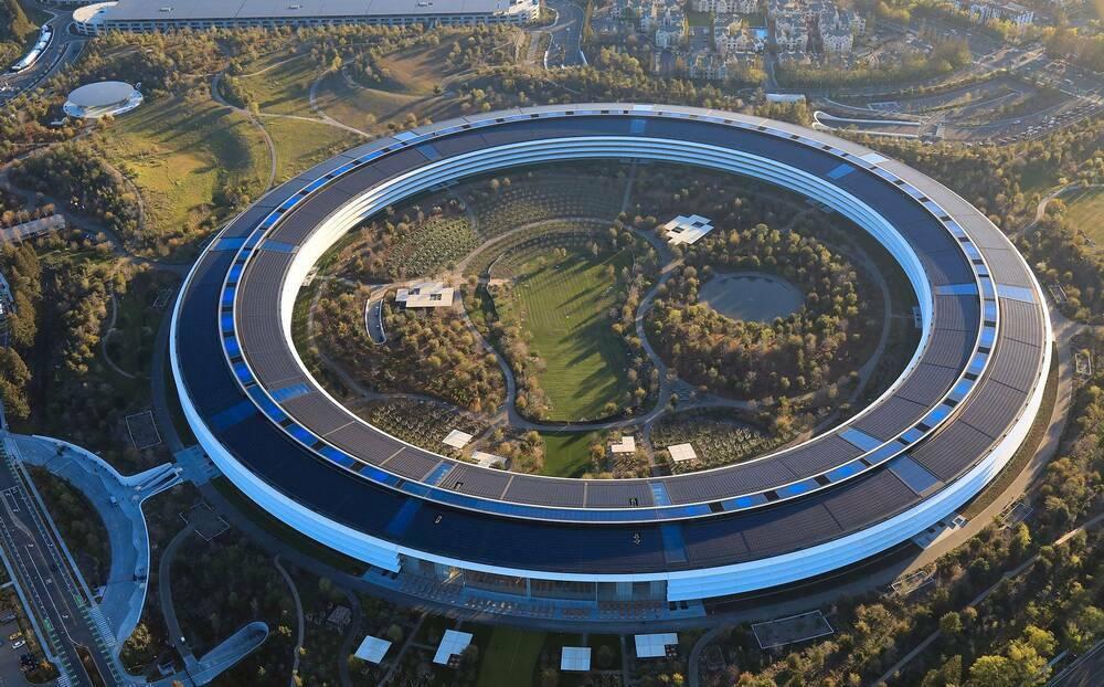 Apple cử sếp bự dẫn dắt dự án bí mật