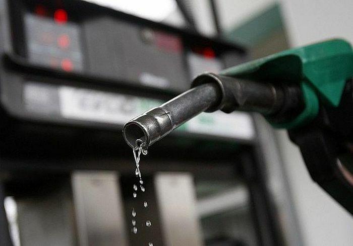 Lo ngại về khả năng tiêu thụ thấp khiến giá dầu tiếp tục đi xuống