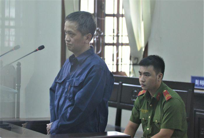 Một cán bộ ở huyện Hóc Môn nhận 20 triệu sai quy định