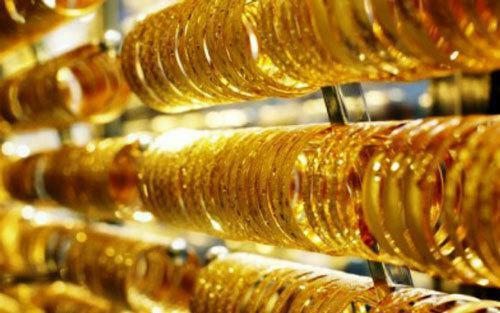 """Giá vàng hôm nay 28/1/2021: Giá vàng """"nín thở"""" chờ biến động"""