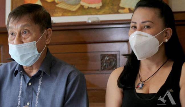 Vụ Á hậu Philippines tử vong: Gia đình chỉ ra một loạt điểm bất thường trong báo cáo pháp y, đưa ra hình ảnh chưa từng tiết lộ về thi thể