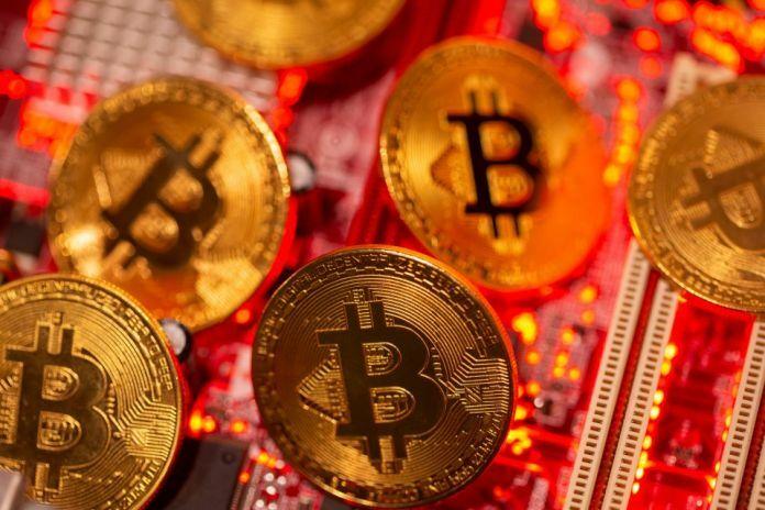 Ngân hàng trung ương châu Âu cảnh báo nhà đầu tư Bitcoin