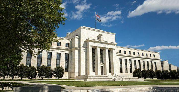 """Fed chưa """"đổi hướng đi"""", cam kết tiếp tục giữ lãi suất cho vay thấp"""