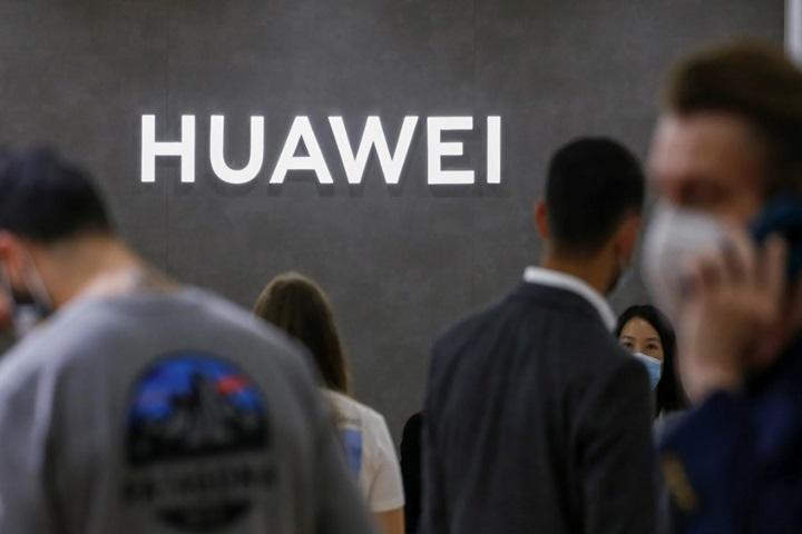 Huawei tê liệt sẽ khiến các công ty Nhật Bản, Hàn Quốc, Đài Loan chịu rủi ro đến 26 tỷ USD