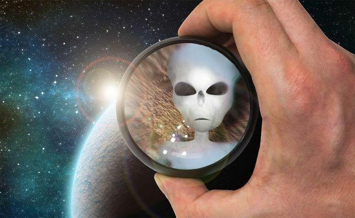 Giả thuyết bất ngờ: Người ngoài hành tinh ngủ đông, con người không thể tìm thấy?