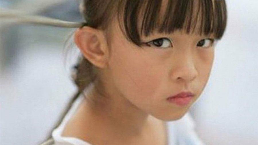 4 tính cách ở trẻ dự báo lớn lên ngang ngược, bất trị, cha mẹ cần sửa ngay cho con