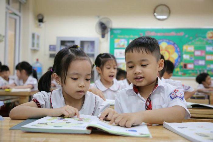 Chọn SGK theo Luật Giáo dục 2019: Quy trình bài bản, tiêu chí rõ ràng