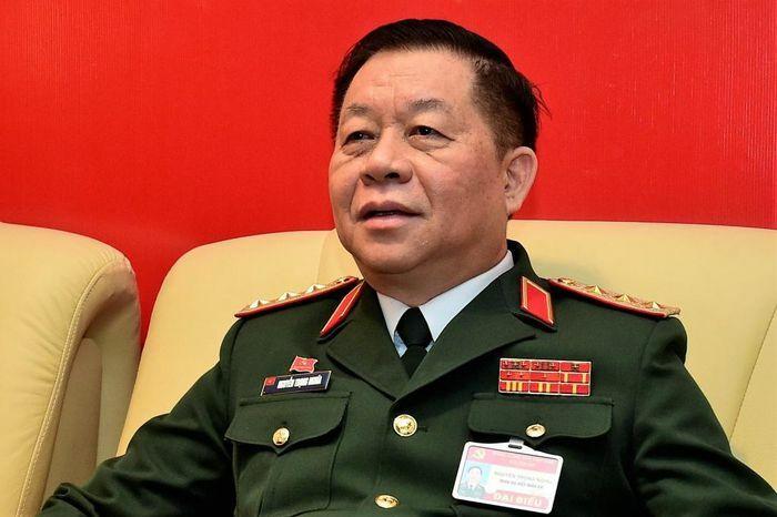 Việt Nam có tầm nhìn gắn kết chặt chẽ giữa quốc phòng-an ninh, đối ngoại với phát triển kinh tế-xã hội và công tác xây dựng Đảng