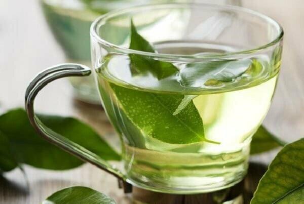 Không phải uống trà xanh lúc nào cũng tốt: 5 thời điểm phụ nữ nên tránh xa kẻo hối hận không kịp
