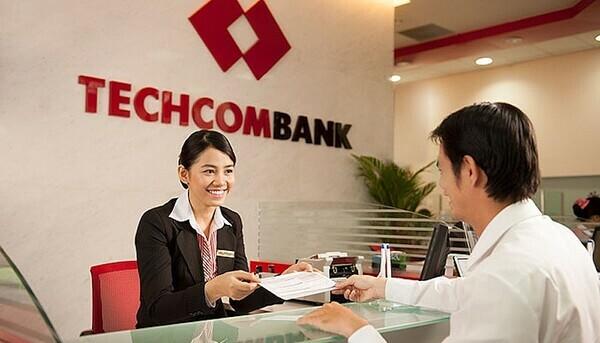 Năm 2020, Techcombank đạt lợi nhuận trước thuế 15,8 nghìn tỷ đồng