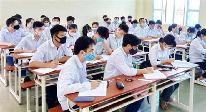 TP.HCM: 90 học sinh phải nghỉ học do một phụ huynh liên quan bệnh nhân COVID-19