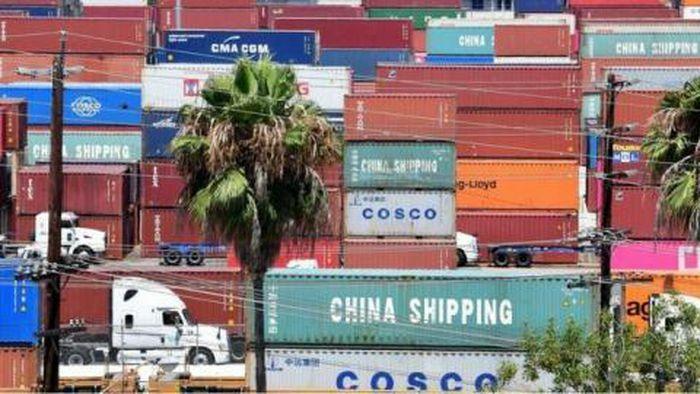 Sắc lệnh Buy American: Trung Quốc chịu ảnh hưởng lớn?