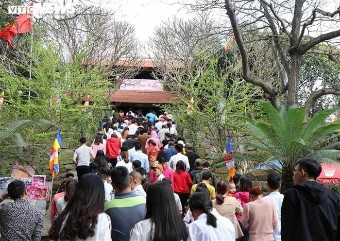 Chống dịch COVID-19, Bắc Ninh dừng hoạt động vui chơi, giải trí, lễ hội đầu năm