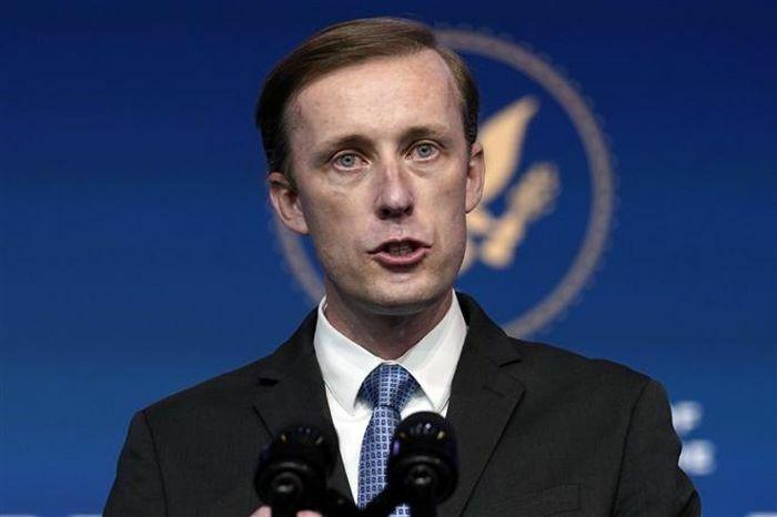 """Cố vấn An ninh quốc gia Mỹ: Washington sẵn sàng """"buộc Bắc Kinh trả giá"""""""