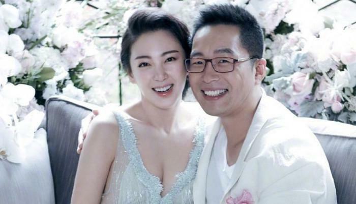 """""""Song Hye Kyo Trung Quốc"""" đã lừa dối dư luận trắng trợn?"""