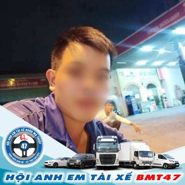 """Nam thanh niên trốn cách ly ở Khánh Hòa về Ninh Thuận… gặp vợ, cộng đồng mạng khuyên giải """"cơm cách ly ngon hơn cơm tù đấy"""""""