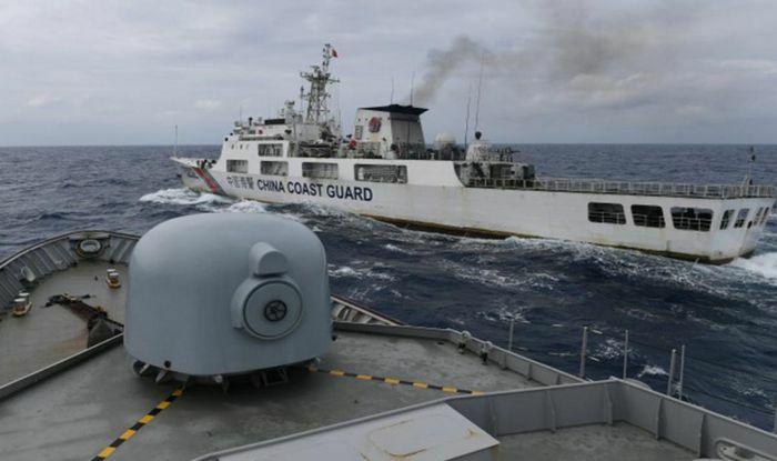 Chuyên gia Indonesia: Luật hải cảnh của Trung Quốc làm gián đoạn đàm phán COC