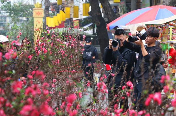 Thời tiết trên cả nước dịp Tết Tân Sửu 2021: Ấm áp!