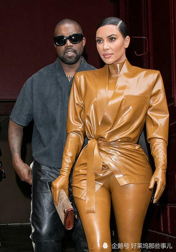 """""""Vũ khí bí mật"""" nào để Kim Kardashian """"cưa đôi"""" tài sản với chồng?"""