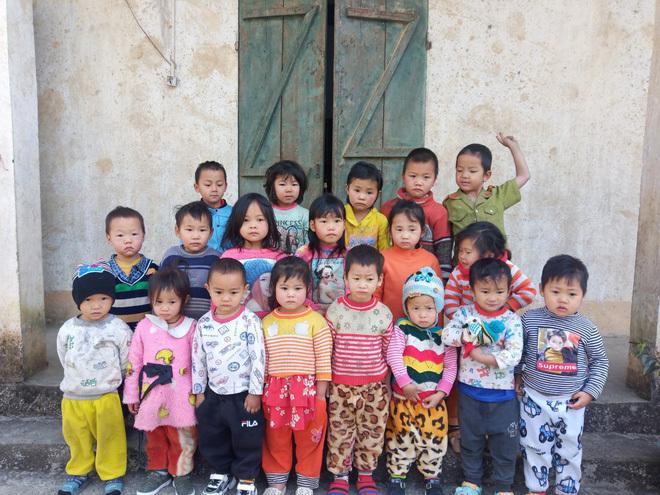 Đình Trọng, Xuân Trường đồng hành cùng chương trình từ thiện quy tụ các hội fan bóng đá trên cả nước