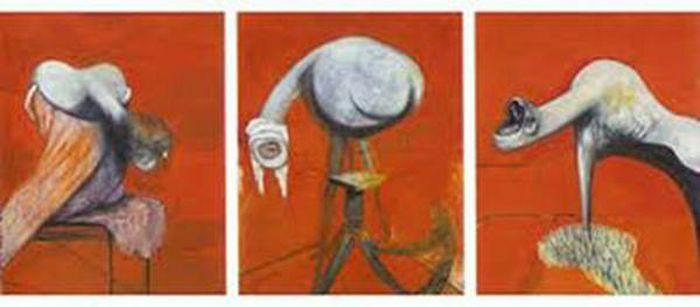 Bức tranh đắt nhất thế giới bán qua đấu giá trong năm 2020