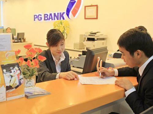 PGBank: Lợi nhuận 2020 tăng vọt hơn 130% do đâu?
