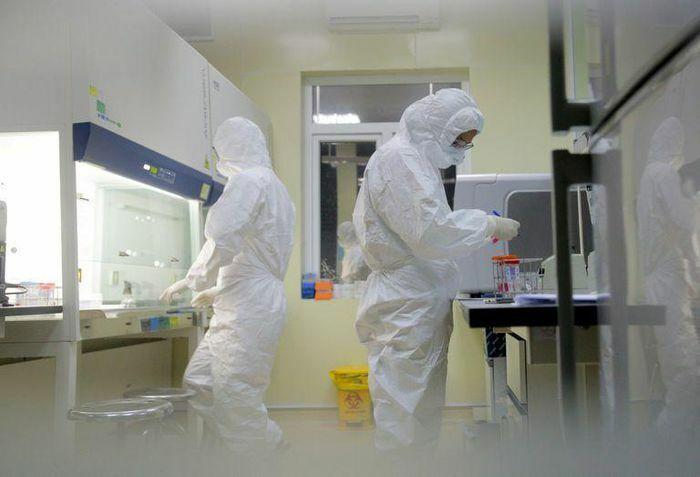 Hà Nam: 4 F1 liên quan bệnh nhân COVID-19 ở Quảng Ninh âm tính với SARS-CoV-2