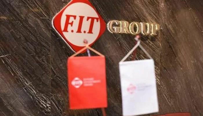 Doanh nghiệp của thành viên HĐQT đăng ký mua 20 triệu cổ phiếu FIT