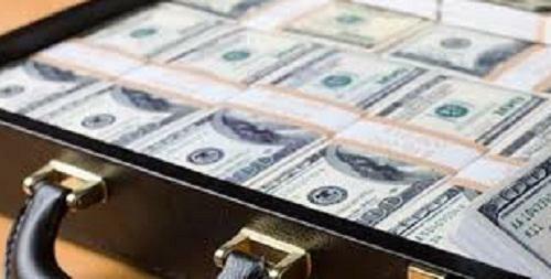 Ngân hàng Nhà nước: Đề nghị sửa đổi Luật Phòng, chống rửa tiền