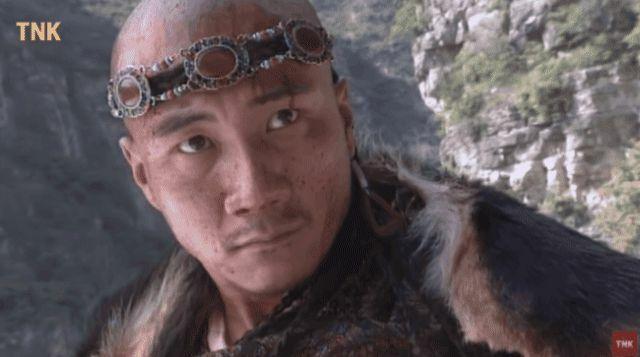 """Doãn Chí Bình """"tái đấu"""" Dương Quá, liệu ai sẽ là người chiến thắng?"""