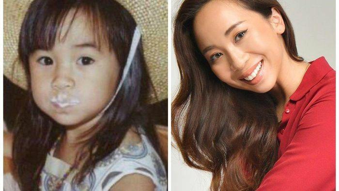 Hành trình 1.000 ngày tìm người mẹ thất lạc 25 năm của cô gái xinh đẹp gốc Việt