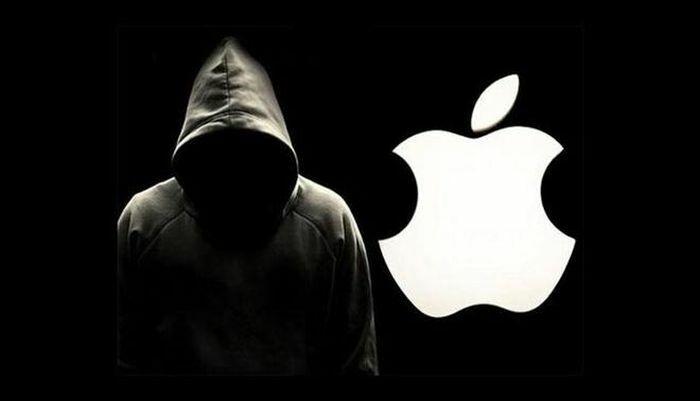Apple vá lỗ hổng bảo mật bằng iOS 14.4