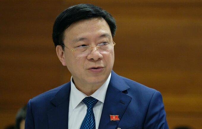 Bí thư Hải Dương: 'Vùng phong tỏa Chí Linh được giữ vững'