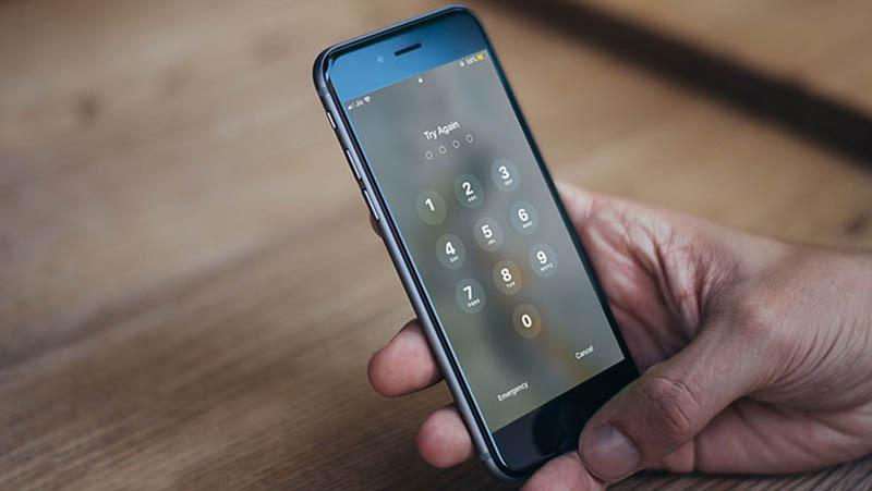 Năm 2021 vẫn không thích tai thỏ thì đây là mẫu iPhone rất tuyệt vời cho bạn
