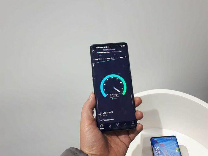Tất cả điện thoại nhập về Việt Nam phải tích hợp công nghệ 4G từ 1/7