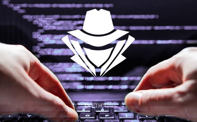 """Thu nhập """"khủng"""" 330 tỷ của cô gái 9x, hacker mũ trắng tiết lộ sự thật thu nhập tiền tỷ của """"thợ săn lỗi"""""""