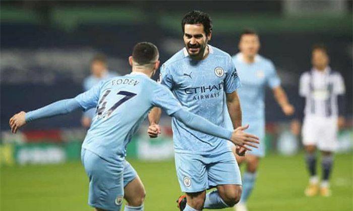 Dự đoán kết quả vòng 21 Ngoại hạng Anh: MU đánh bại Arsenal, Man City tiếp tục giữ đỉnh
