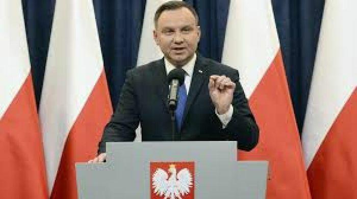 Ba Lan thiệt hại gần 270 triệu USD mỗi ngày vì vaccine bị giao chậm