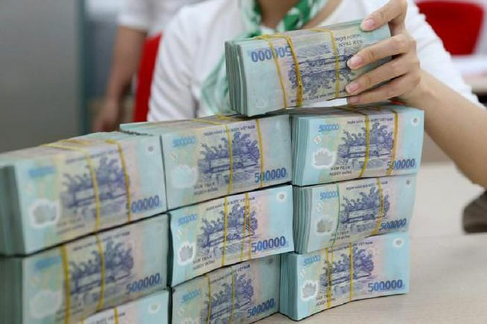Cán bộ tiếp tay cho lừa đảo, ngân hàng bốc hơi hơn 270 tỉ