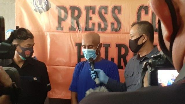 Gã nông dân chân chất lộ bộ mặt thật khi xâm hại 3 bé gái hàng xóm, lời giải thích cho hành vi bệnh hoạn mới gây phẫn nộ