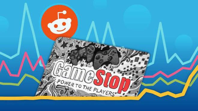 Quỹ đầu tư 13 tỷ USD nhận thua trước Reddit, cắt lỗ với khoản bán khống GameStop