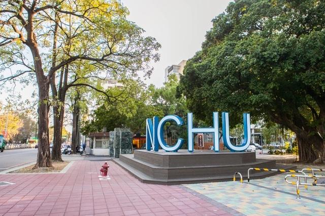 Chuyện du học từ Đài Loan tới New Zealand của nghiên cứu sinh Tiến sĩ Việt