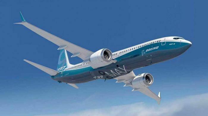 Châu Âu cấp phép cho Boeing 737 MAX hoạt động trở lại nhưng có điều kiện