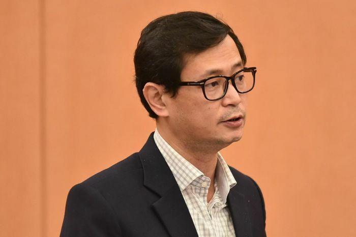 5.000 người ở Hà Nội phải xét nghiệm SARS-CoV-2 khẩn cấp