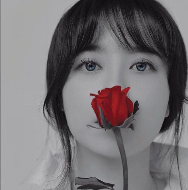 Goo Hye Sun: 'Cuộc sống của tôi chẳng thay đổi gì sau ly hôn'