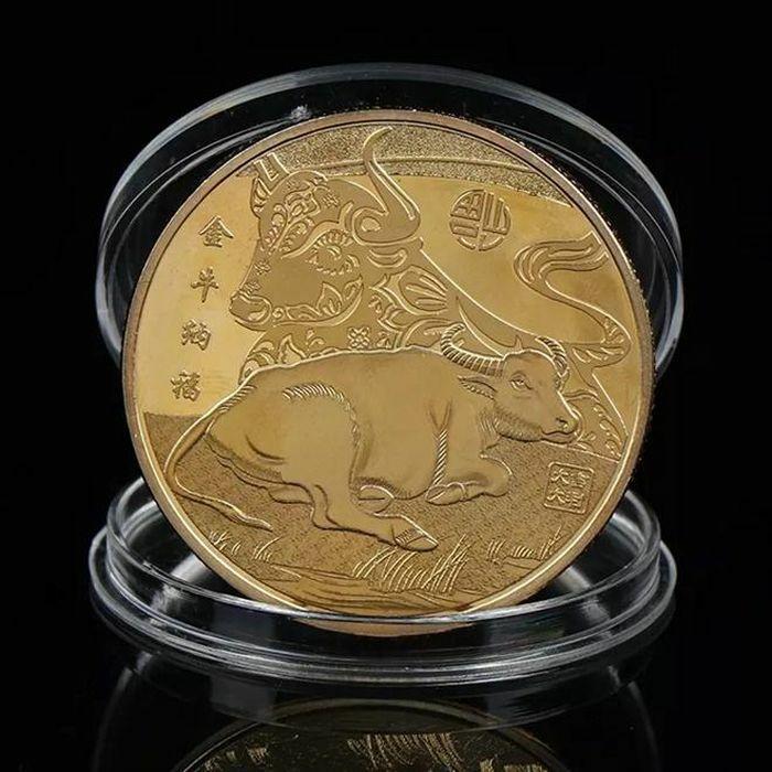 Giá vàng hôm nay 31/1: Giá vàng bất động, kết thúc 1 tháng suy giảm