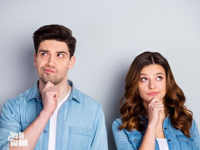 5 biểu hiện xác định luôn giữa bạn và người ấy chỉ là bạn