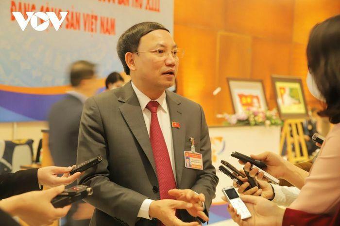 Ổ dịch COVID-19 Quảng Ninh: Đã truy vết được 12.000 người